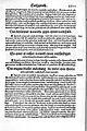 De Bambergische Halsgerichtsordnung (1531) 63.jpg