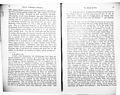 De Dialogus miraculorum (Kaufmann) 2 151.jpg
