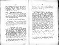 De Esslingische Chronik Dreytwein 059.jpg
