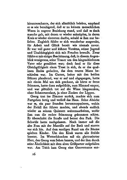 File:De Gesammelte Werke III (Schnitzler) 020.jpg