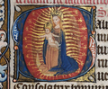 De Grey Hours f.92.r Virgin and Child.png