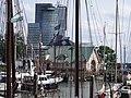De Maas Rotterdam 15.JPG