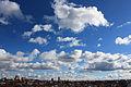 De Madrid al cielo 278.jpg