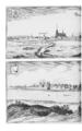 De Merian Electoratus Brandenburgici et Ducatus Pomeraniae 103.png
