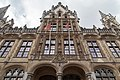 De Post, Gent (45990730394).jpg