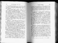 De Wilhelm Hauff Bd 3 070.png