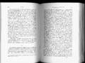 De Wilhelm Hauff Bd 3 164.png