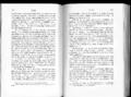 De Wilhelm Hauff Bd 3 194.png