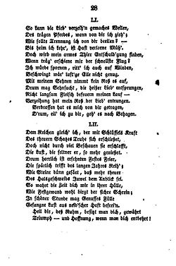 De William Shakspeare's sämmtliche Gedichte 028.jpg