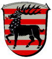 De coat Ranstadt.png