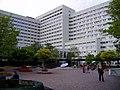 Dean-klinikum augsburg - panoramio.jpg