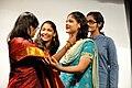 Death Knell - Science Drama - Mahadevi Birla World Academy - BITM - Kolkata 2015-07-22 0203.JPG