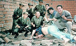 Death of Pablo Escobar.jpg