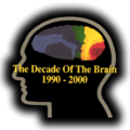 Decade of the Brain.png