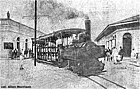 Decauville locomotive in Iquitos.jpg