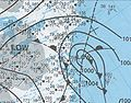 December 30, 2000 snowstorm map.jpg