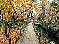 December view - Korakuen (Okayama) - DSC01596.JPG