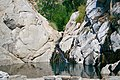 Deep Creek Hot Springs 11.jpg