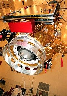 NASA Solar Technology Application Readiness