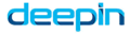 Deepin wordmark.png