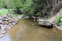 Deerlick Run looking downstream.JPG