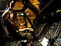 Defense.gov News Photo 040618-F-6335P-307.jpg