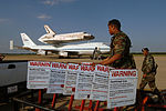 Defense.gov News Photo 050819-F-0558K-131.jpg