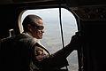 Defense.gov News Photo 050908-A-0575B-018.jpg
