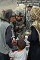 Defense.gov News Photo 070430-A-7096B-063.jpg