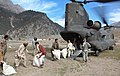 Defense.gov News Photo 101103-A-9180B-006 - Pakistanis unload relief supplies from a U.S. Army CH-47 Chinook helicopter assigned to the 16th Combat Aviation Brigade in Swat Valley Pakistan.jpg