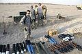 Defense.gov photo essay 080620-F-9876D-219.jpg