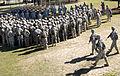 Defense.gov photo essay 091020-A-0193C-005.jpg