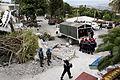 Defense.gov photo essay 100114-N-6266K-011.jpg