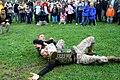Defense.gov photo essay 100508-M-0898S-116.jpg
