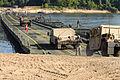 Defense.gov photo essay 110727-A-XG955-004.jpg