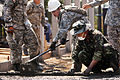 Defense.gov photo essay 120124-M-IJ457-032.jpg