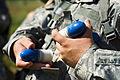 Defense.gov photo essay 120621-Z-MG757-053.jpg