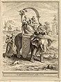 Deferth-Oudry-La Fontaine-Le rat et l'éléphant.jpg