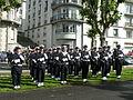 Defile 14 juillet - Brest - 13.JPG
