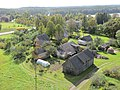 Degučiai, Lithuania - panoramio (46).jpg