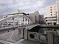 Dejima port - panoramio.jpg