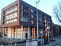Delft - 2013 - panoramio (495).jpg
