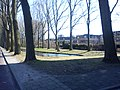 Delft - 2013 - panoramio (794).jpg