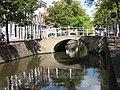 Delft - Jeronymusbrug.jpg