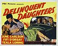 Delinquentdaughters22.jpg