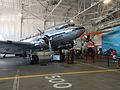 Delta-Ship-41-in-hangar-1.jpg
