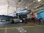 Delta-Ship-41-in-hangar-1.jpg