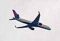 Delta Boeing 757-2Q8 N713TW (6085824557).jpg
