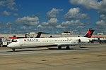 Delta N941DL McDonnell-Douglas MD88 (33026084221).jpg