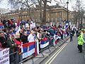 Demonstracije 23.02.2008 - 02.jpg